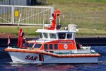 Seenotrettungsboot Elli Hoffmann-Röser