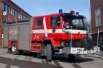 Viljakkala - VPK - HLF - PI1591