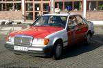 Florian Bremen 04/72-01 (a.D.)