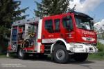 Feldkirchen in Kärnten - FF - SLF-A