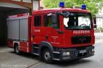 Florian Goslar 18/41-84