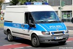 WI-HP 9174 - Ford Transit - Transportkraftwagen