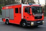 Florian Köln 14 HLF20 01