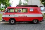 Florian Miltitz 27/41-01 (a.D.)