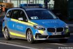 N-PP 3148 - BMW 220d - FuStW