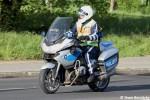 B-3450 - BMW R 1200 RT - Krad