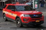 FDNY - EMS - EMS Division 2 - KdoW