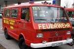 Florian Aindling 11/01 (a.D.)