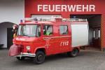 Florian Kelberg 15/41-01 (a.D.)