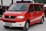Bad Hofgastein - FF - MTF-A