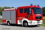 Florian 65 50/49-01