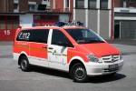 Florian Mönchengladbach 03 NEF 02