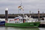 Zollboot Aurich - Emden