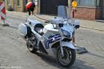 Lier - Lokale Politie - KRad