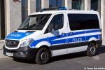B-31762 - Mercedes-Benz Sprinter 316 CDI - HGruKw