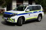 Maribor - Policija - Konjeniška Policija - FuStW