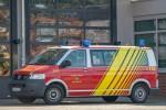 Florian Bad Orb 01/11-01