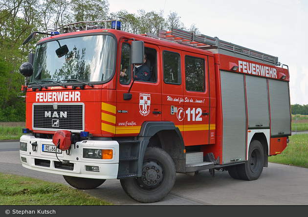 Florian Dorsten 02 HLF20 01 (a.D.)