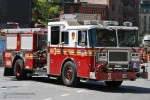 FDNY - Manhattan - Engine 003 - TLF