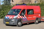 Berkelland - Brandweer - MZF - 06-9004