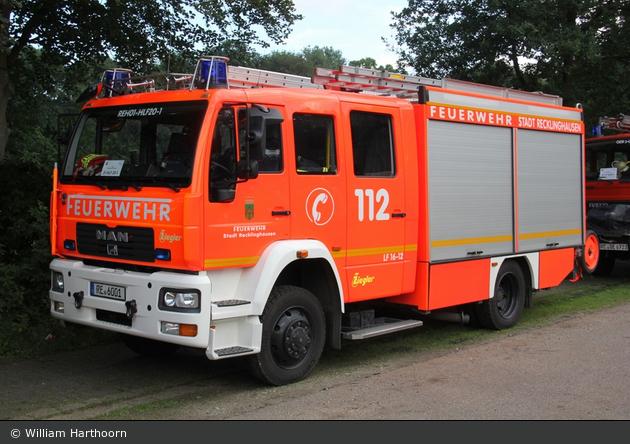 Florian Recklinghausen 01 HLF20 01