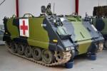 unbekannter Ort - Hæren - KrKw - 37.930 (a.D.)