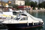 Bardolino - Polizia Provinciale