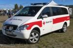 Ullensaker - Norges Røde Kors - MTW