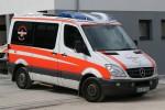 Rettung Stuttgart 15/85-01