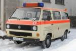 Rotkreuz Esslingen 74/19-01