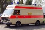 Sama Lauenburg 10/85-04 (a.D.)