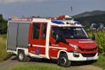 Florian Siegen 20 LF10 01