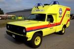 Rettung Emden 78/94-02