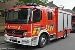 Londerzeel - Brandweer - HLF - P06