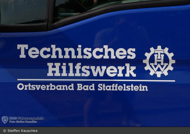 Heros Bad Staffelstein 21/10