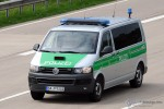 BA-P 9331 - VW T5 - HGruKw