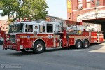 FDNY - Bronx - Ladder 051 - TM