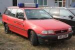Kater Cottbus 00/11-01 (a.D.)