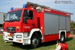 Echternach - Service d'Incendie et de Sauvetage - GW 2 (alt)