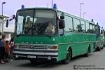5. BPA Böblingen - Setra S 213 RL - Bus