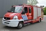 Geraardsbergen - Brandweer - VRW - 469 603