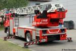 Florian Oderland 05/33-01