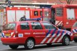 Amsterdam - Brandweer - PKW - 59-056 (a.D.)