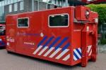 Middelburg - Brandweer - AB-ELW - 19-4391
