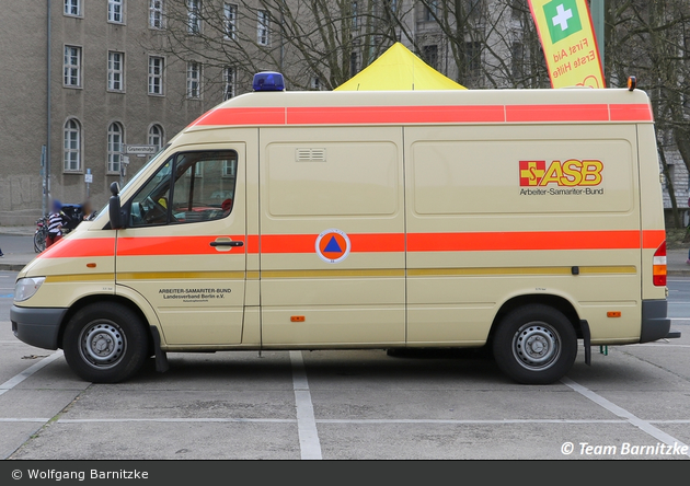 Sama Berlin 72/85-05