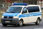 BP34-256 - VW T5 4Motion - HGruKw