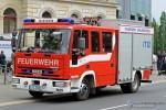 FLorian Braunschweig 09/45-25