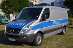 NRW 4-1347 - MB Sprinter - GefKW