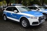 RPL4-7181 - Audi Q5 - FuStW