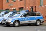 H-PD 867 - VW Passat Variant - FuStW